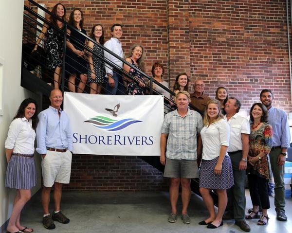 Staff Photo.ShoreRivers.compressed 2